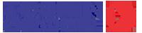 Toshin Group Logo